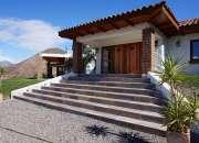 FERNANDEZ ESCOBAR Bienes Raices Vende Parcela Gran Categoria Hacienda Rinconada