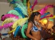 Garotas garotas batucada show mulatas 996827174 brasileñas samba carnaval batucada show