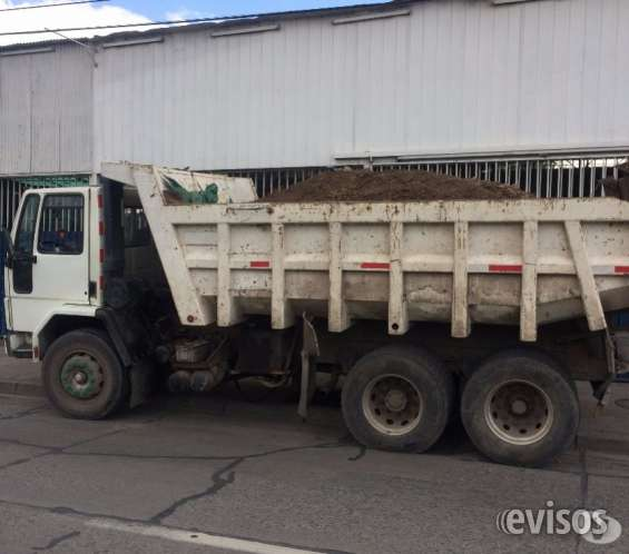 Retiro escombros las condes 225677059 vitacura la dehesa demolicion