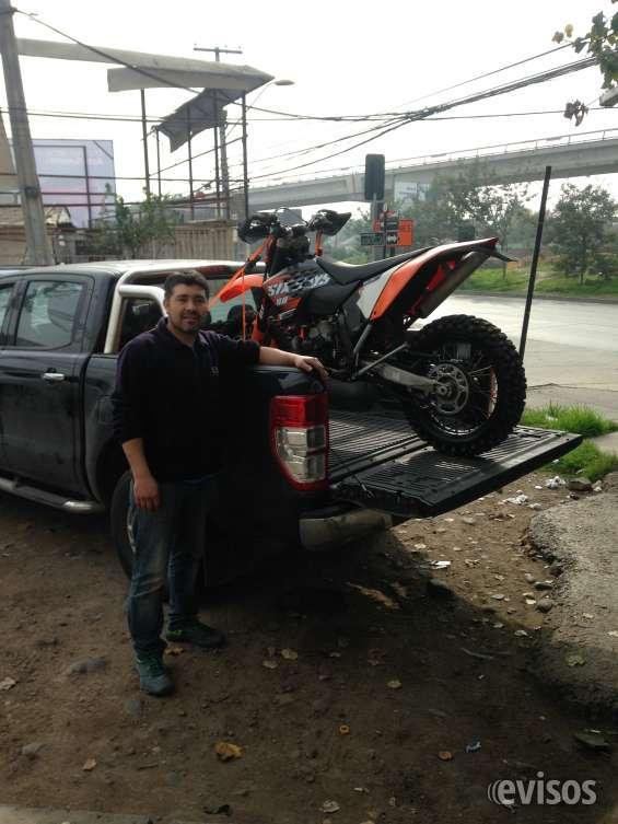 Fotos de Mecanica y electricidad de motos a domicilio 989362111 1