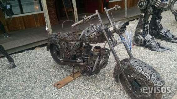 Fotos de Mecanica y electricidad de motos a domicilio 989362111 2