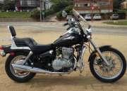 mecanico electrico de motos a domicilio 989362111