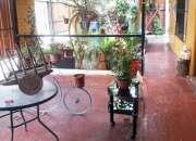 Casa 4 Dormitorios 390m2 Maipú