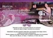 Músicos y Artístas en Chile