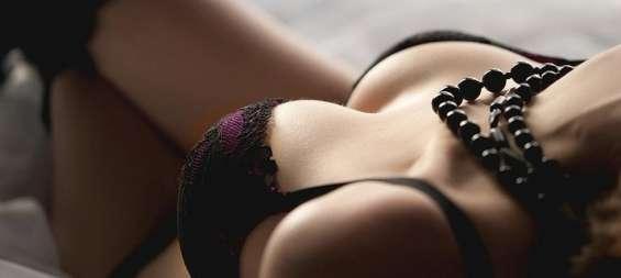 Masajes eroticos metro san miguel seducete sauna erotico