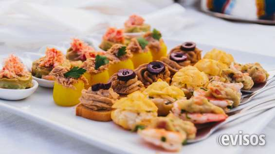 Banqueteria_catering
