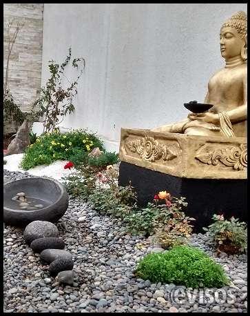 Piedras decorativas para jardin ,muros,fuentes de agua,lavamanos,paisajismo