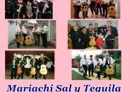 El mejor Show de Charros y mariachis
