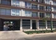 Departamento en Santiago Centro 30m2 a 1900 UF