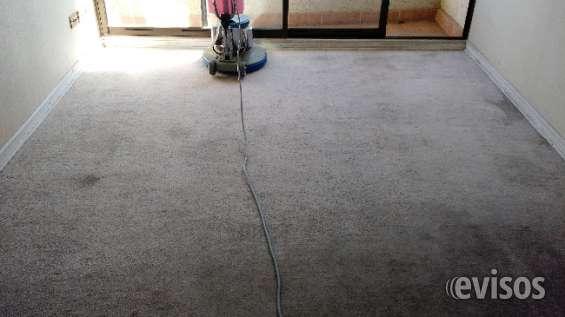 Lavado limpieza de alfombras en curauma 983295267