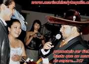 Comunidad charros mariachis en chile
