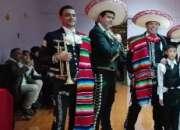 Mariachis +56941854209 mariachi