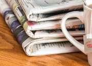 ¡Actualízate! 3 Noticias Del Mundo Laboral en Chile Que Te Impactarán.