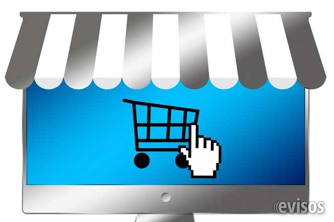 Comprando Online ¡Aprender a hacerlo de forma correcta Ya!