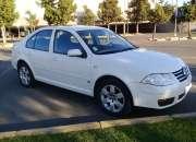 Volkswagen Bora 2010 full 29.300 kms unico dueño