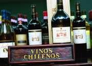 Los Mejores Vinos Chilenos por Precio y Calidad