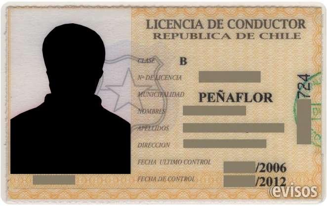 Renovar licencia de conducir y requisitos en Chile ¡Descubre cómo!