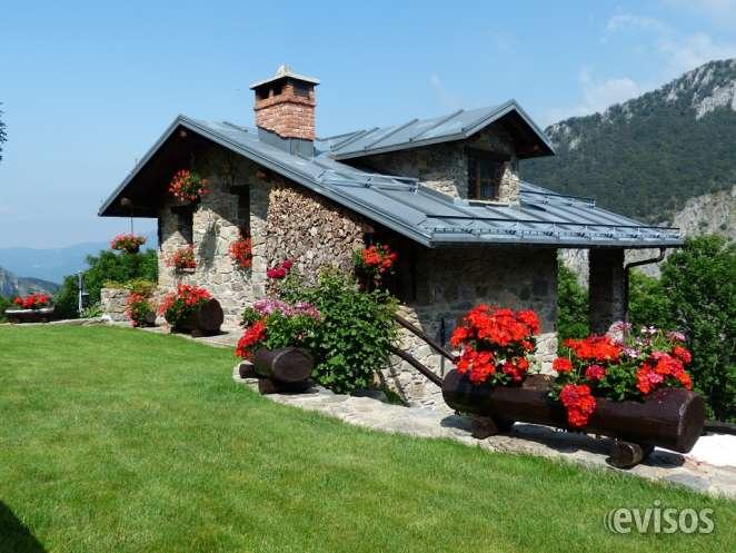 Consejos para Alquilar Casa de forma segura