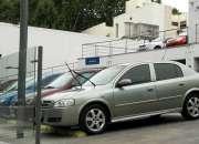 Consejos para Comprar o Vender Carros Usados