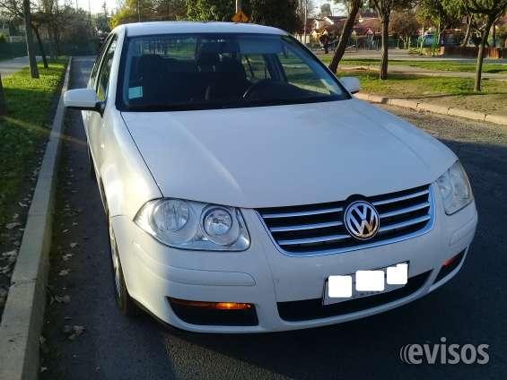 Volkswagen bora 2010 full 29.300 kma top de linea
