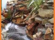 piedras de rio ventas,lavamanos de piedra,bebederos,gravillas