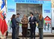 Cómo Hacer una Denuncia en Servicio al Consumidor en Chile