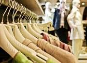Los Mejores Shoppings de Santiago de Chile