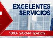 Agencia de Marketing Digital en Santiago de Chile posicionamiento web