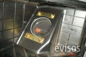 Flujometro nissan v-16 o sentra