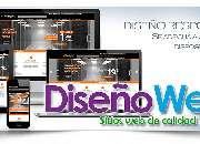 Software de marketing digital para tours en amer…