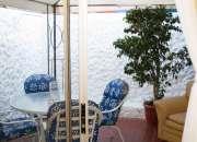 Casa en Puente alto 5 habitaciones con negocio y equipamiento