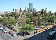 Como Conseguir Alquileres en Chile Económicos