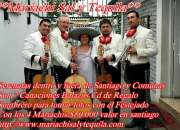 Sabado charros eventos mariachis 976260519