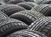 Venta de Neumáticos en Chile ¿Cómo elegirlos?