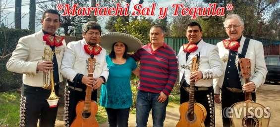 Mariachi sal y tequila eventos 976260519