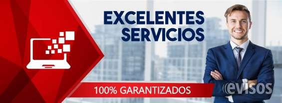Posicionamiento web para empresas en todo chile tarapacá