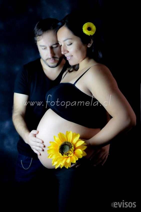Sesion de fotos en pareja para embarazadas