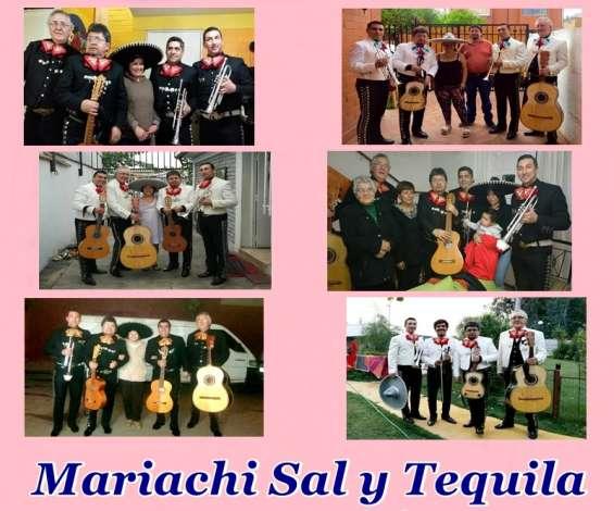 Eventos charros fiestas mariachis 976260519