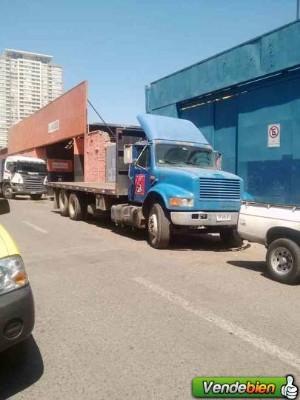 Fletes quilicura maipu pudahuel 227098271retiro escombros huechuraba