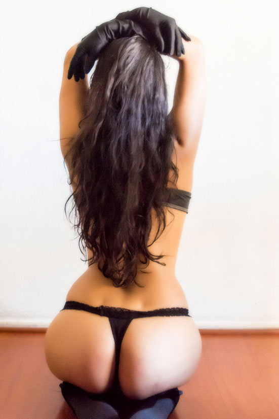 Masaje tantrico erotico sensual en san miguel sensitivos