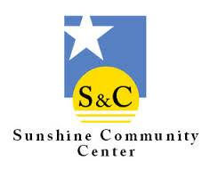 Centro de idiomas .sunshine community center.