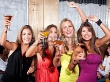 Oferta empleo jovenes señoritas horario flexible