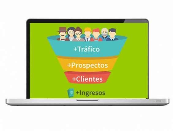 Marketing digital chile para internet en zona metropolitana