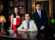 Asesorias legales en toda la quinta region