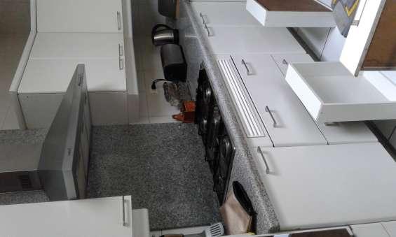 Reparación muebles de cocina en Providencia - Otros Servicios   649854