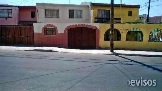Pieza en arriendo para estudiantes antofagasta