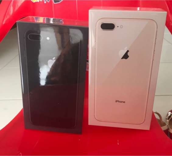 Iphone 8 64gb 600 usd,samsung note 8 64gb 600 usd