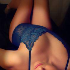 Fono  metro san miguel,sensual masaje