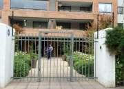 Administración de Edificios y Condominios Servicio Profesional