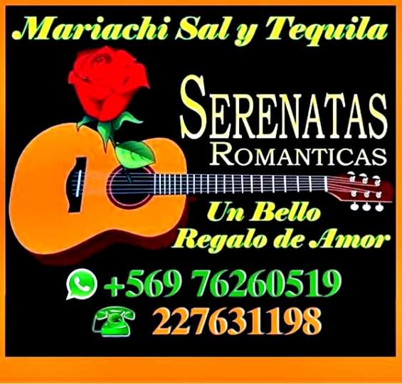 Para mira y escucha mariachi sal y tequila